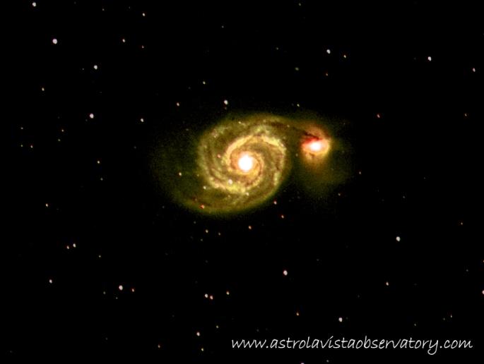 M51-LRGBFINAL2