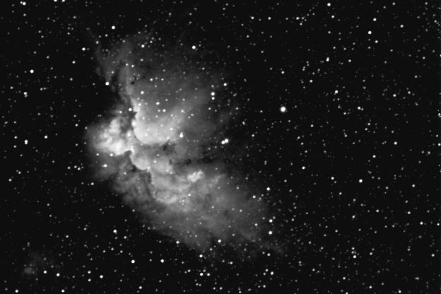 NGC7380astrobinflatcrop