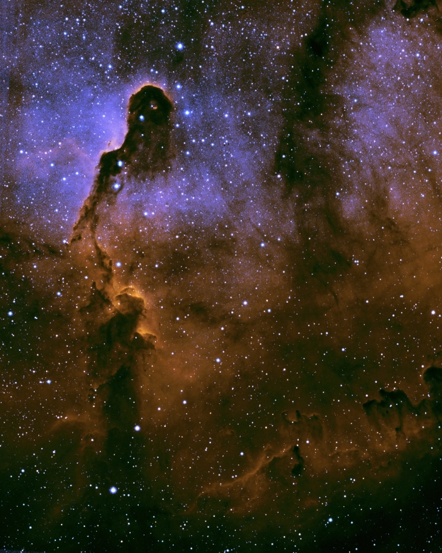 IC1396astrobin6watermark