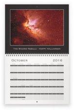 Large Calendar 11