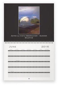 Large Calendar 7