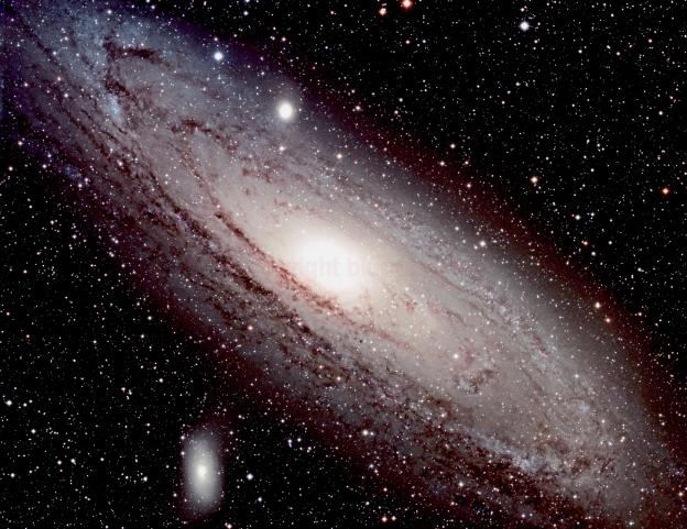 M31astrobin