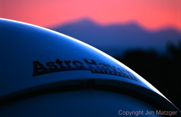 astrohavenastrobin