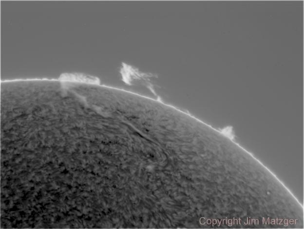 Solar07072016astrobin